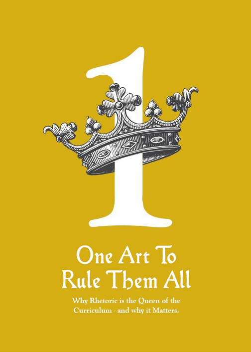 One Art to Rule Them All - Webinar Recording