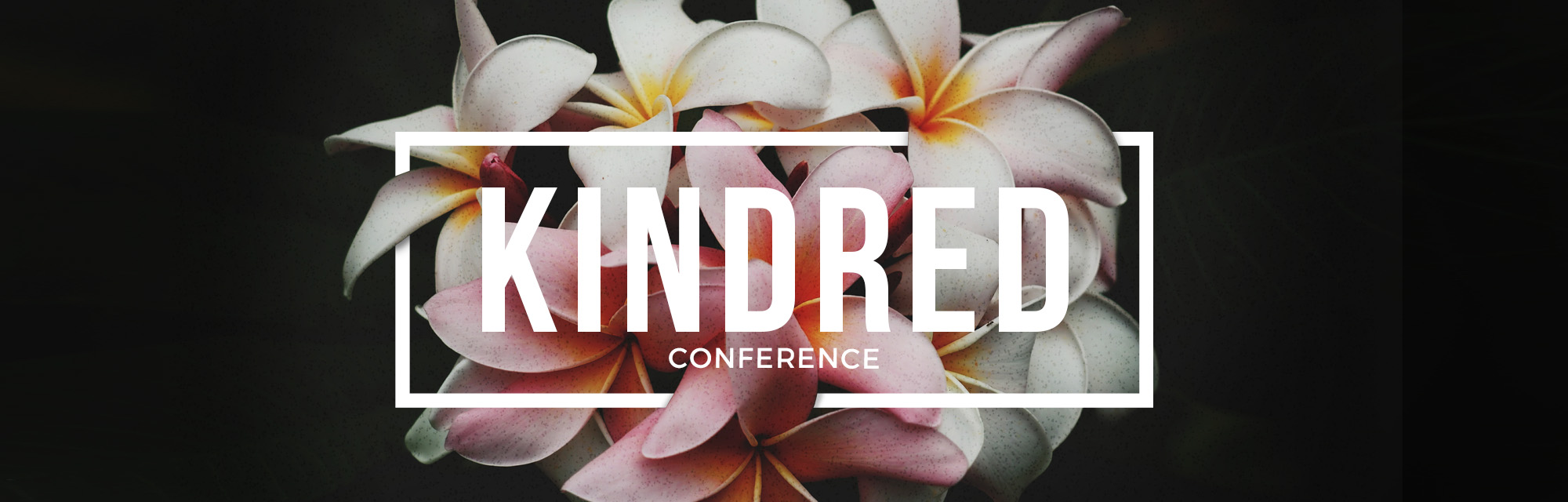 Kindred Women's Conference