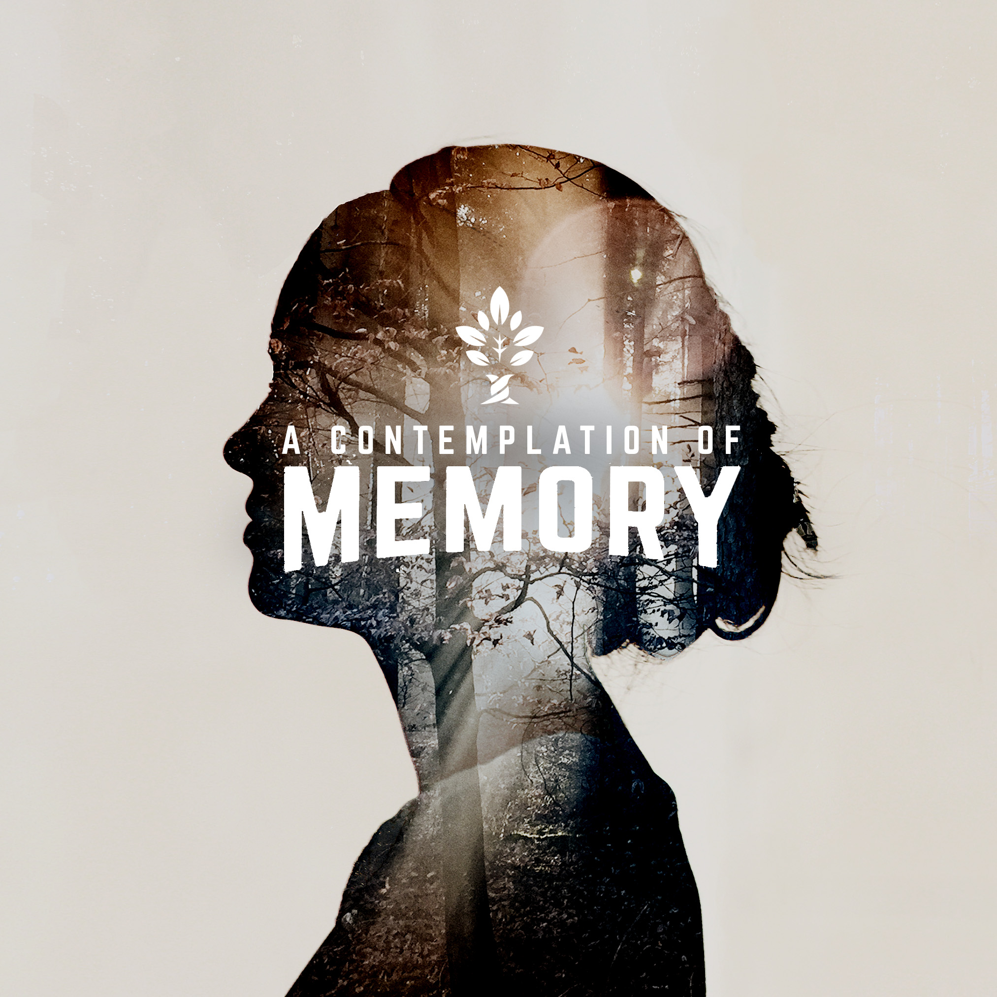 Do This in Remembrance of Me: Memory, Ritual, and Soul Formation