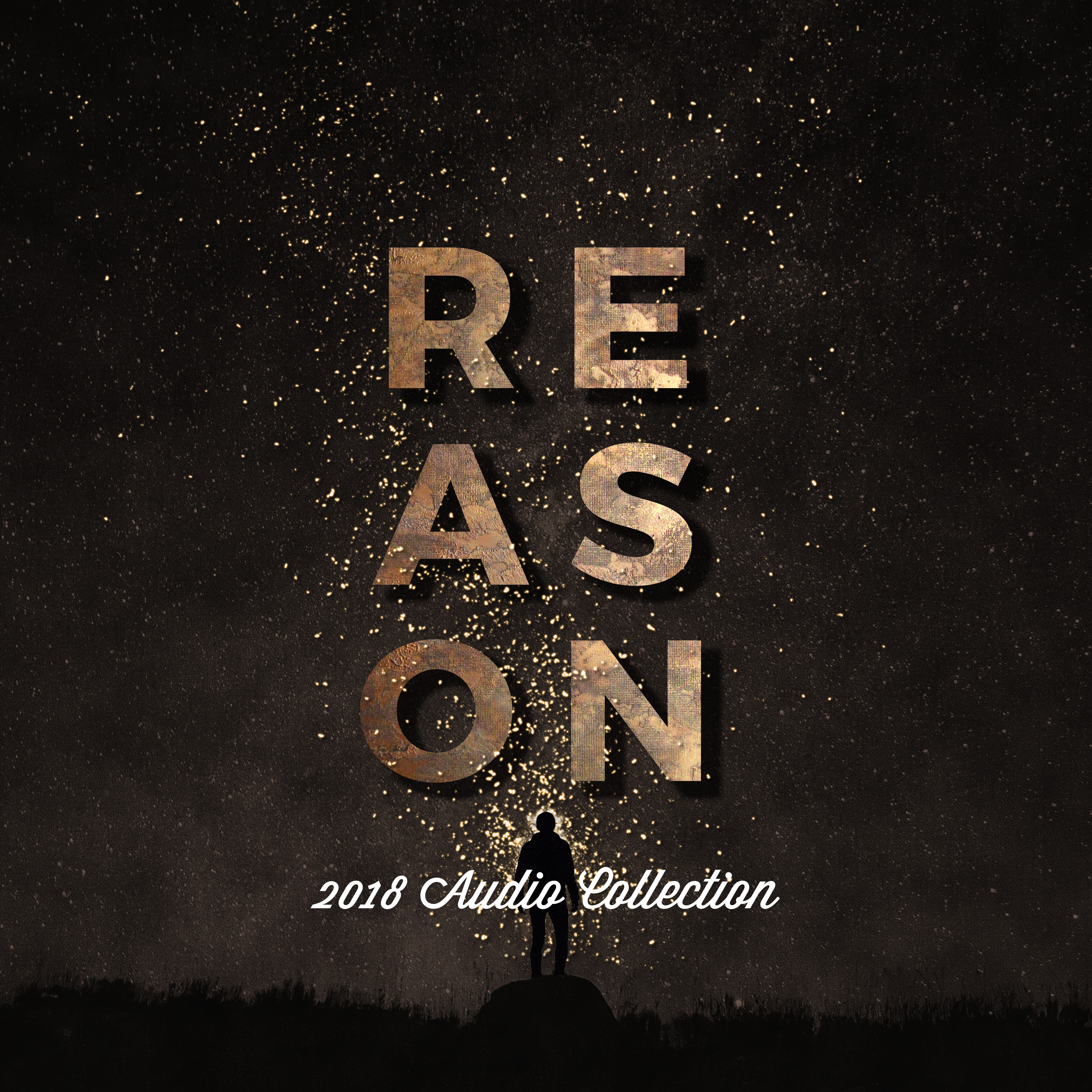 A Contemplation of Reason Download Bundle