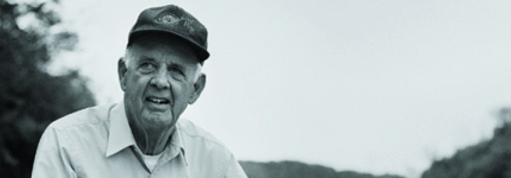 book review wendell berry s our only world circe institute at 80 years old wendell berry shows no signs of slowing down usually courting controversy is a young man s sport but in his latest collection of essays
