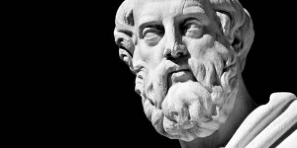 plato's gorgias Aristotle's rhetorical triangle from lawyersgunsmoneyblogcom i have never shared the vitriol in plato's dialogues for rhetoric i understand why he goes after.