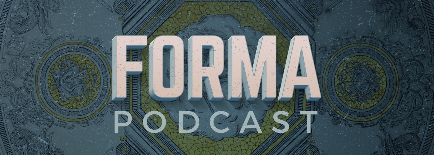 Forma: Andrew Kern and Tim McIntosh on a brief biography of reason (part 1)