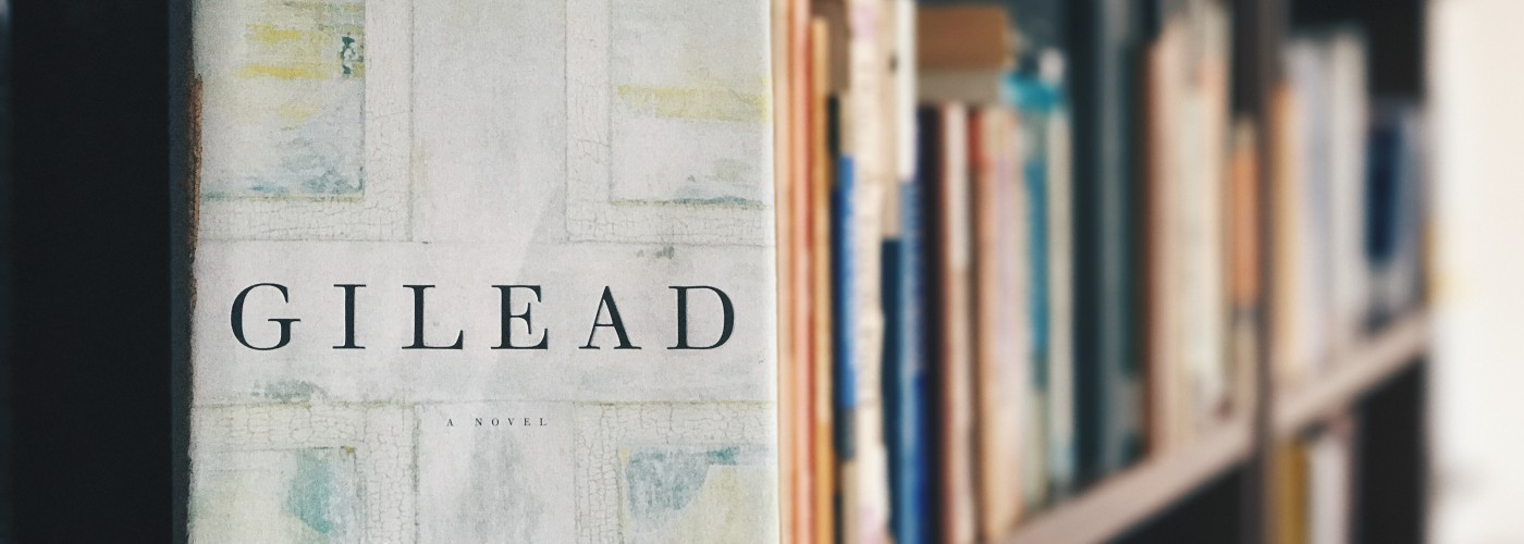 Close Reads #70: Gilead (Ep. 8)