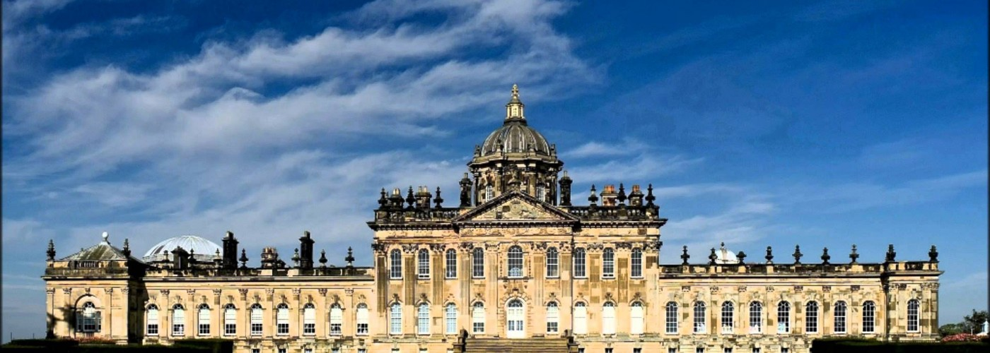 Close Reads #57: Brideshead Revisited Chapter 8